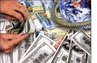 ارزش افزوده سرمایههای ما در خارج به کشور باز میگردد؟!