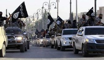 دلایل عجیب سکوت اعراب درباره داعش