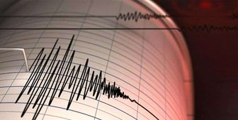 زلزله در تهران ۲۴ مرداد+ جزییات
