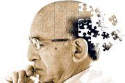 عوامل موثر در ابتلا به آلزایمر / اینفوگرفیک