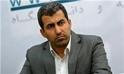 انتقاد از تاخیر دولت در آزادسازی سهام عدالت