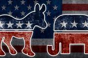 اکثر آمریکاییها معتقدند هر دو حزب به فکرمنافع خود هستند نه مردم