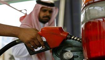 راهکار بیفایده عربستان برای جبران کسری بودجه