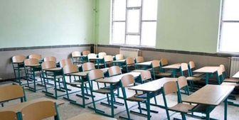 نگرانی خاصی درباره وضعیت بهداشتی مدارس وجود ندارد