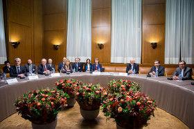 عراقچی از بررسی جزییات توافقنامه ژنو خبرداد