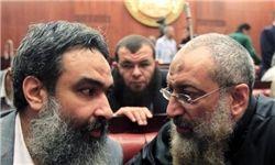 جریانسازی سلفیهای مصر علیه ایران و شیعیان