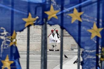 بحران تازه در انتظار اقتصادجهانی