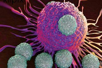 چگونه از ابتلا به سرطان پیشگیری کنیم؟