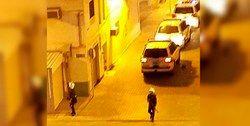 بازداشت ۵۸ بحرینی به اتهامات سیاسی در یک ماه گذشته