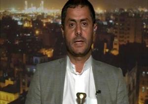 انصارالله: روزی خواهد آمد که یمنیها در خیابانهای ریاض و ابوظبی قدم بزنند