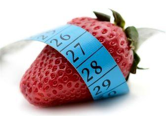 دانستنی های مفید درباره ورزش و کاهش وزن