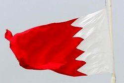 سرکوب بزرگ آل خلیفه در بحرین/ دیکتاتوری رسمی!