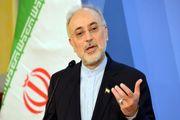 موضوع موشکهای بالستیک ایران غیر قابل مذاکره است