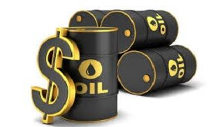 افزایش ریسک قیمت نفت با حمله آمریکا به سوریه