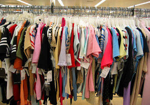 خسارت 7 میلیارد دلاری به اقتصاد با قاچاق پوشاک