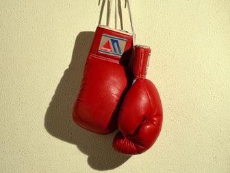 واکنش سرمربی تیم ملی بوکس به خبر اختلافش با امیر علیاکبری
