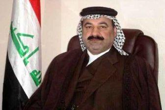 ائتلاف مالکی از توطئه آمریکایی-سعودی ضد عراق پرده برداشت
