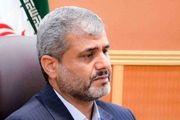 دادستان تهران پای درد دل زندانیان اوین نشست