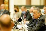 دستور جدید نخست وزیر عراق برای افزایش زائران ایرانی اربعین