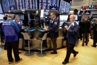 بدترین سال سهام آمریکا در دهه اخیر