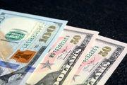 نرخ ارز بین بانکی در 3 اسفند 99