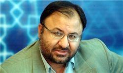 موضوع اصلی سفر الکاظمی به تهران، رابطه با عربستان نیست