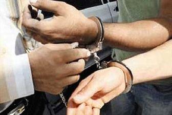 انکار جنایت در نزاع دسته جمعی