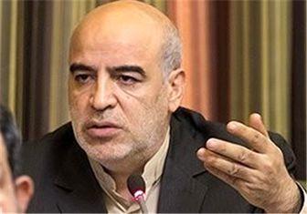 گویا همه تخلفات مختص به شورای شهر تهران است