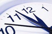 کاهش ساعت کاری ادارات تهران تا ۱۳ پا برجاست