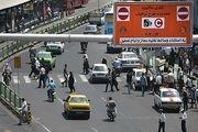 تخفیف 90 درصدی طرح ترافیک برای گروه های خاص