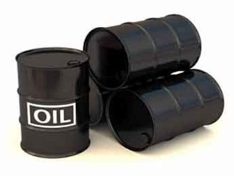 ایران از طریق مصر نفت خود را میفروشد!