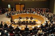 نماینده آمریکا در شورای امنیت: روسیه توافقنامه