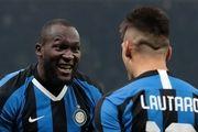 اقدام عجیب تیم ایتالیایی برای فرار از خشم هوادارن
