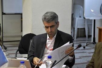 ادعای دلسوزی آمریکا برای مردم ایران ریاکارانه است