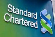 تحقیقات آمریکا از بانک استاندارد چارترد درباره معامله با ایران