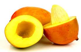 میوه انبه بمب ویتامین ها را دارد