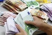 قیمت ارز بین بانکی در 24فروردین99 /ثبات نرخ ارز بین بانکی