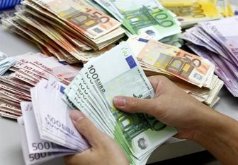 نرخ ۴۷ ارز بین بانکی در ۱ اسفند
