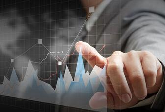 افزایش 12 درصدی واردات مصرفی رشد اقتصادی را تهدید میکند