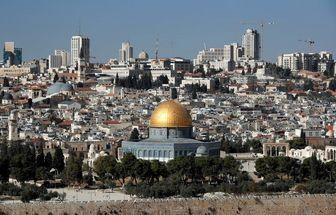 هشدار نماینده فلسطین در سازمان ملل به آمریکاییها