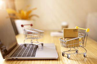 خرید از سایت های خارجی؛ پرداخت ارز بدون کیف پول ارزی
