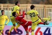 آخرین وضعیت نقل و انتقالات در لیگ برتر