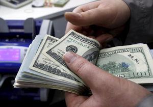 کاهش نرخ پوند و یورو در بازار بین بانکی