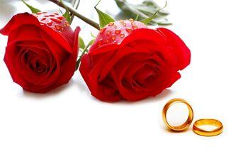 تفاوت بین انگشتر و حلقه در چیست؟