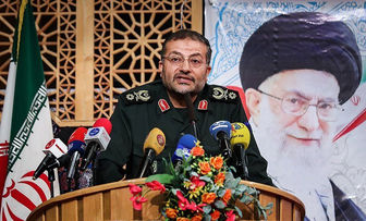 غرب به دنبال پیروزی در فضای مجازی علیه ایران است