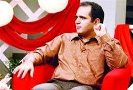 حسین رفیعی: شایعه مرگم شوخی بود