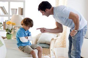 چگونه به کودکانمان آموزش دهیم حق خود را مطالبه کند؟