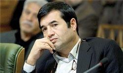با توجه به گشایش نفتی، دولت به متروی تهران نگاه ویژه کند