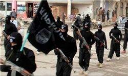 بازگشت عناصر خطرناک داعش به اروپا