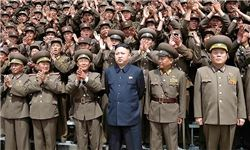 ژنرال مُرده کره شمالی زنده از آب درآمد